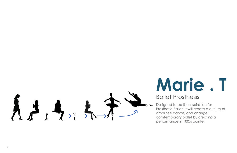 Printed Portfolio (high Quality)4.jpg