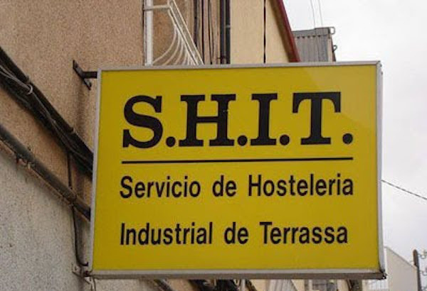 18-hilarious-acronym-fails-that-gave-things-a-whole-new-meaning-8-cracked-me-up-06.jpg