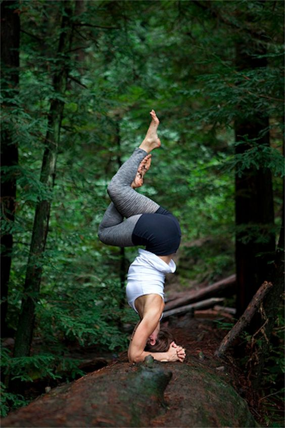 Photo Credit- http://www.stylecraze.com/articles/8-yoga-poses-for-glowing-skin/