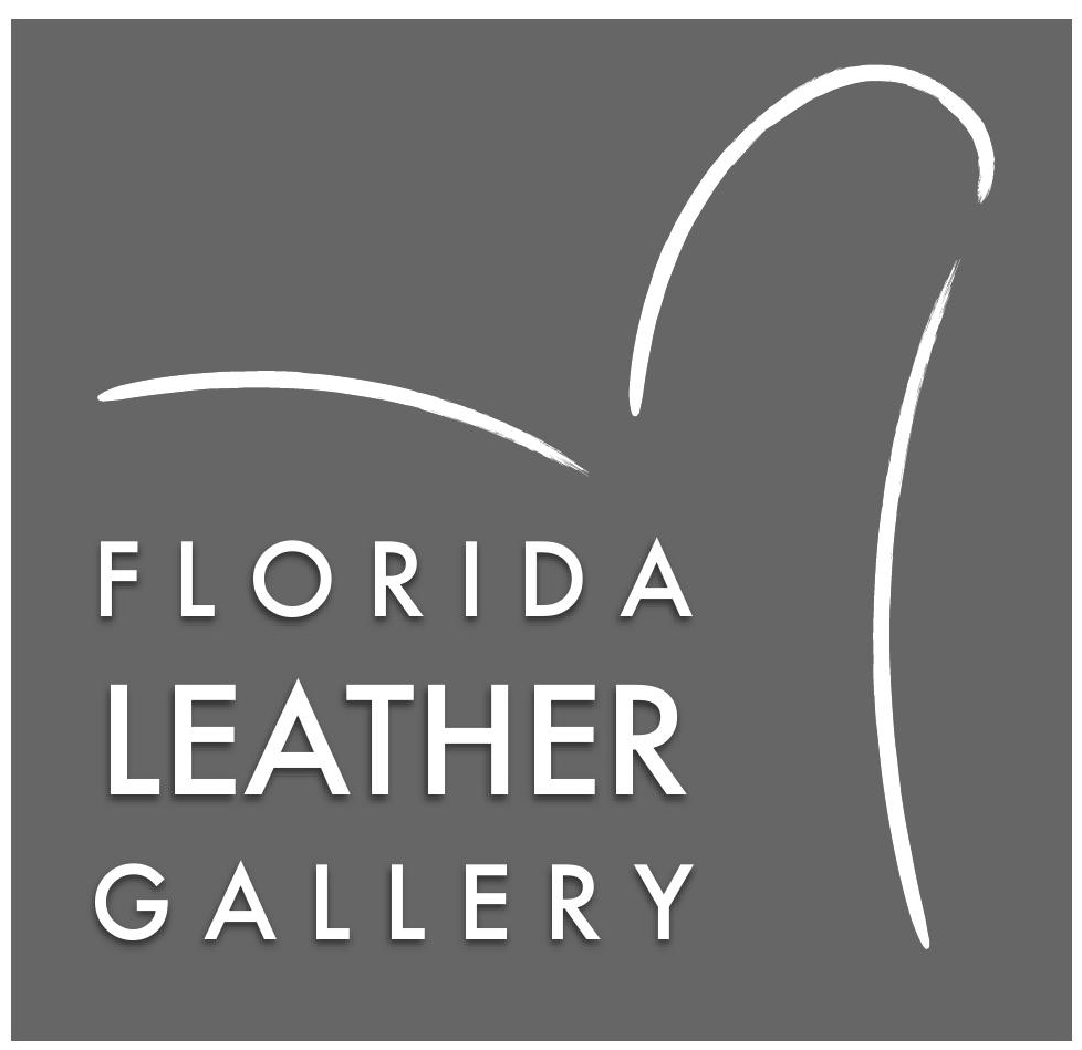 Tampa Florida Leather Gallery