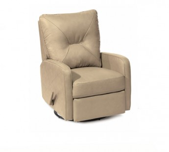 highbackrecliner-345x310.jpg