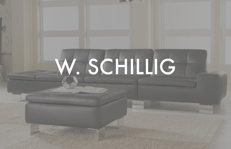 24405 Levi Von Willi Schillig Wschillig