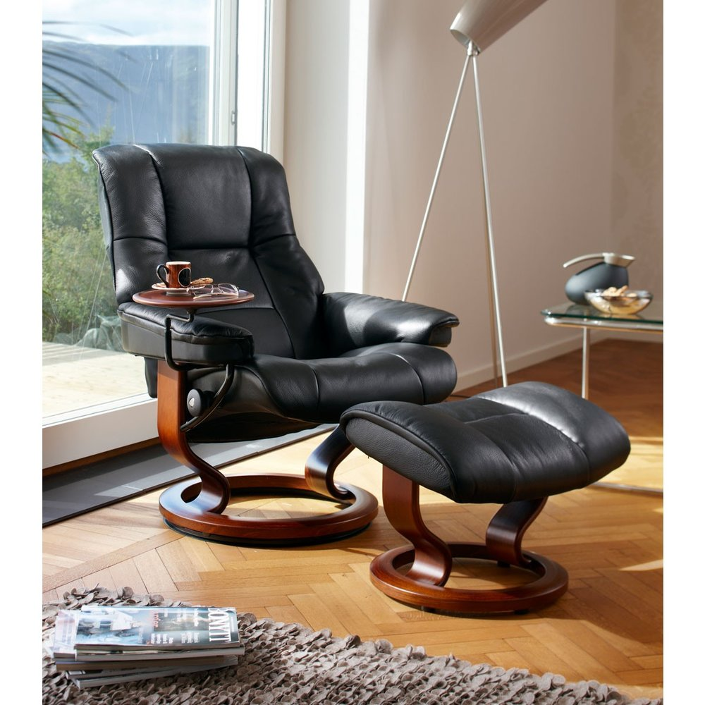 stressless-kensington-mayfair-chelsea-2.jpg