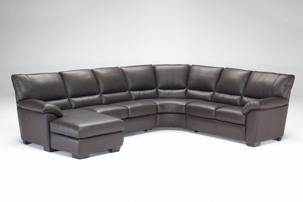 B632 sec chaise 2.jpg