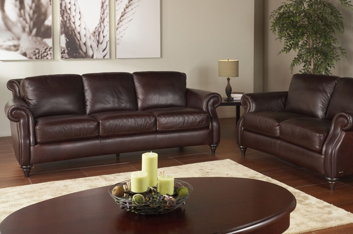 a297-natuzzi-editions-leather-sofa-20.jpg