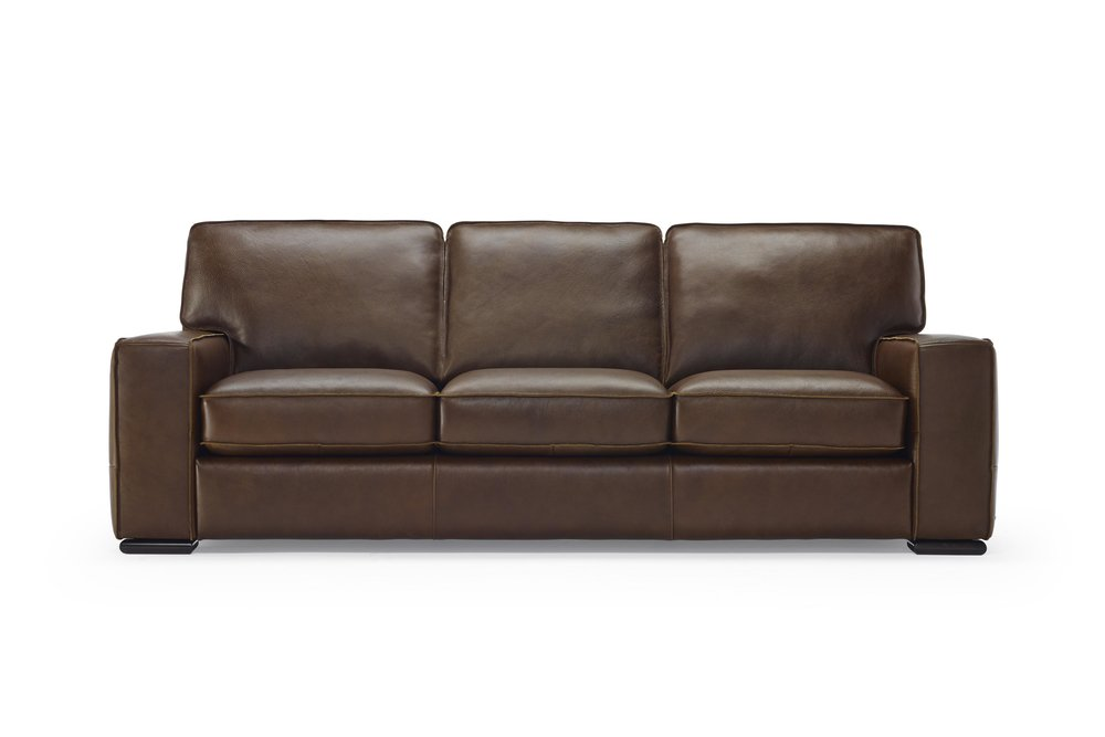 SOFAS — Florida Leather Gallery