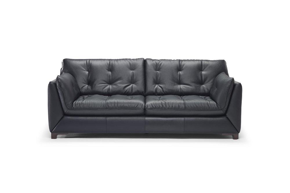 B926 sofa front-2.jpg