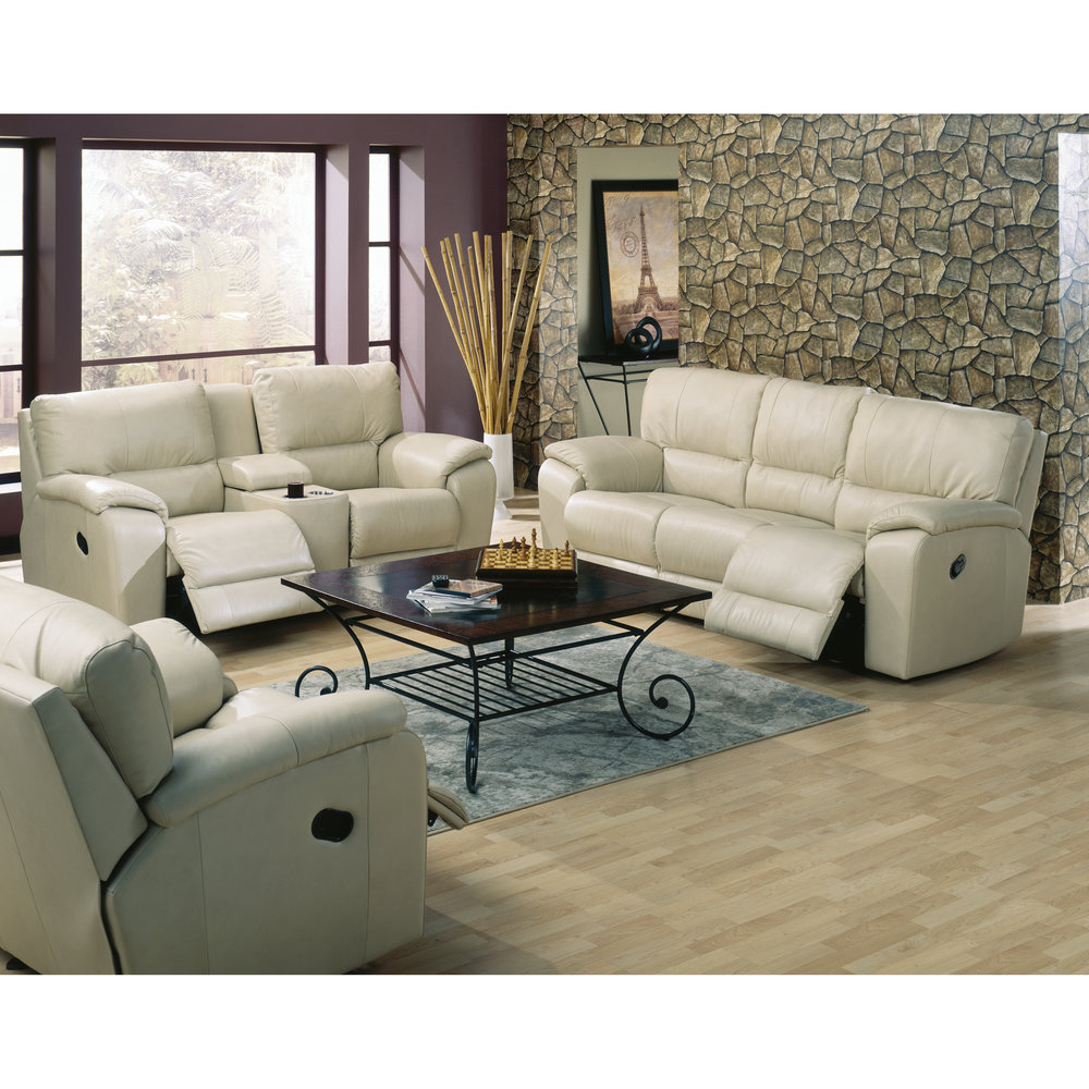 Palliser-Furniture-Shields-Leather-Sofa.jpg