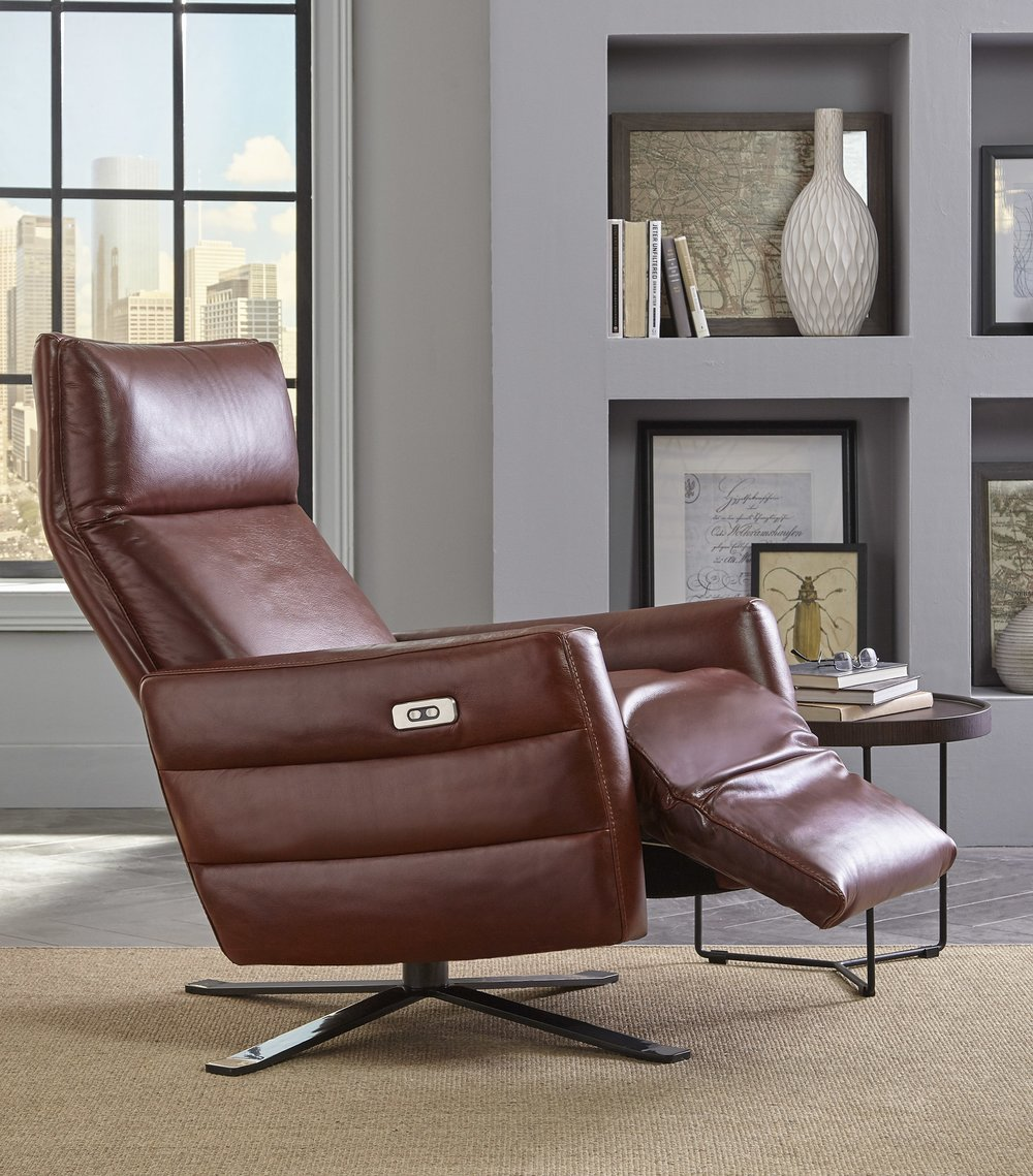 B958_recliner_open_side.jpg