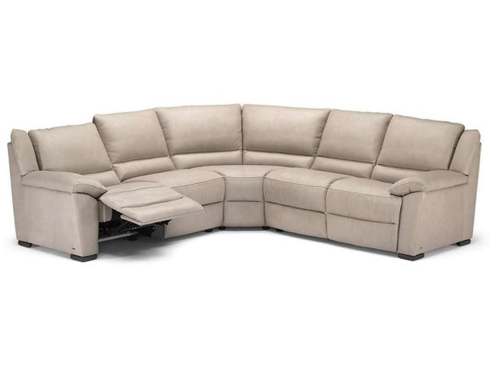 products-natuzzi_editions-color-a319_a319-482+076+483-b1.jpg