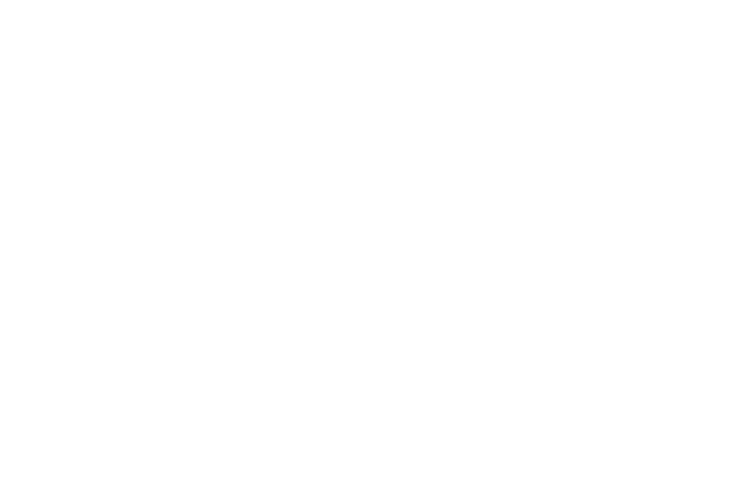 Pilgrims au Pain | Wood-fired Bread and Pastry Classes