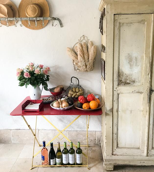 wine_pilgrimsaupain