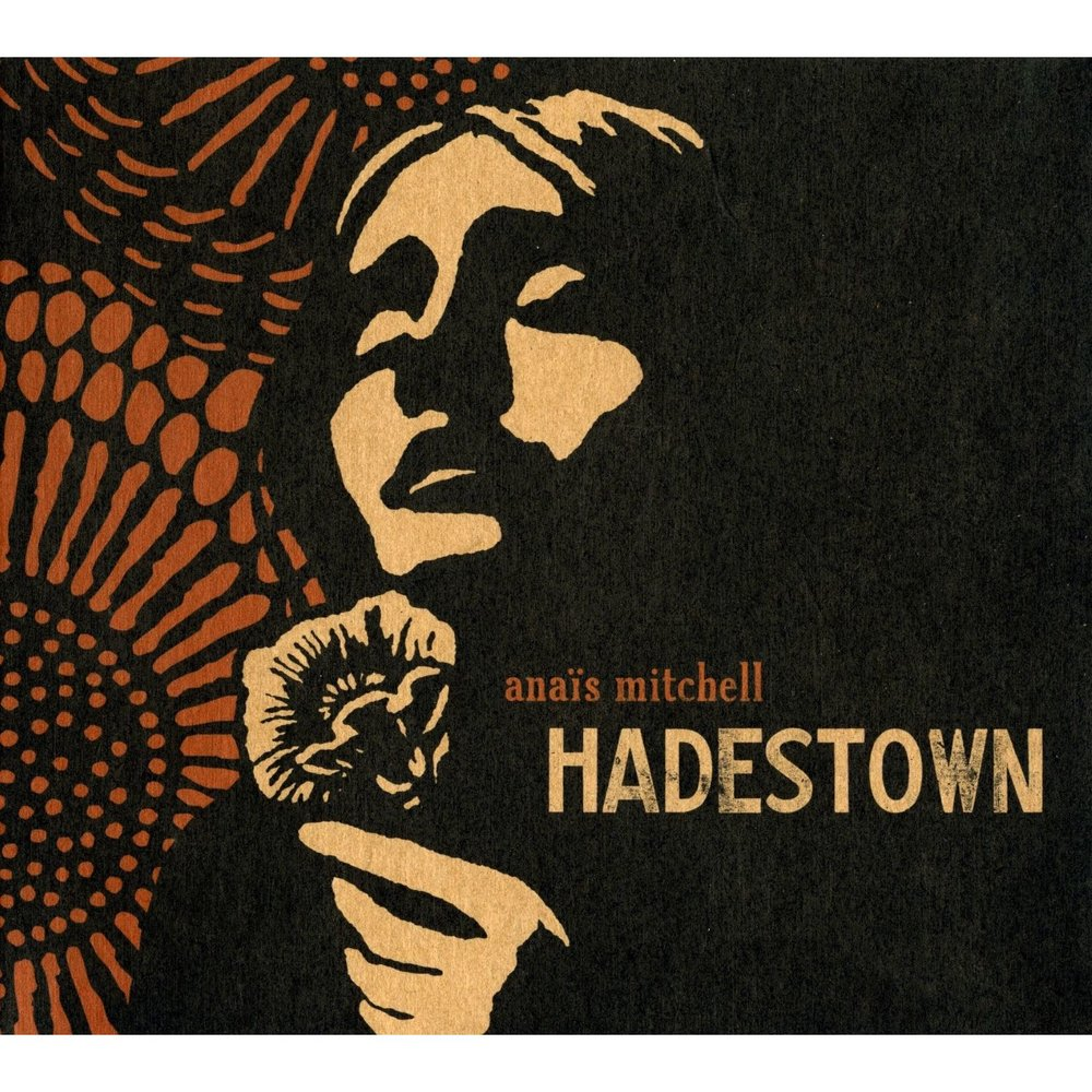 Click on the image to download the Hadestown booklet.