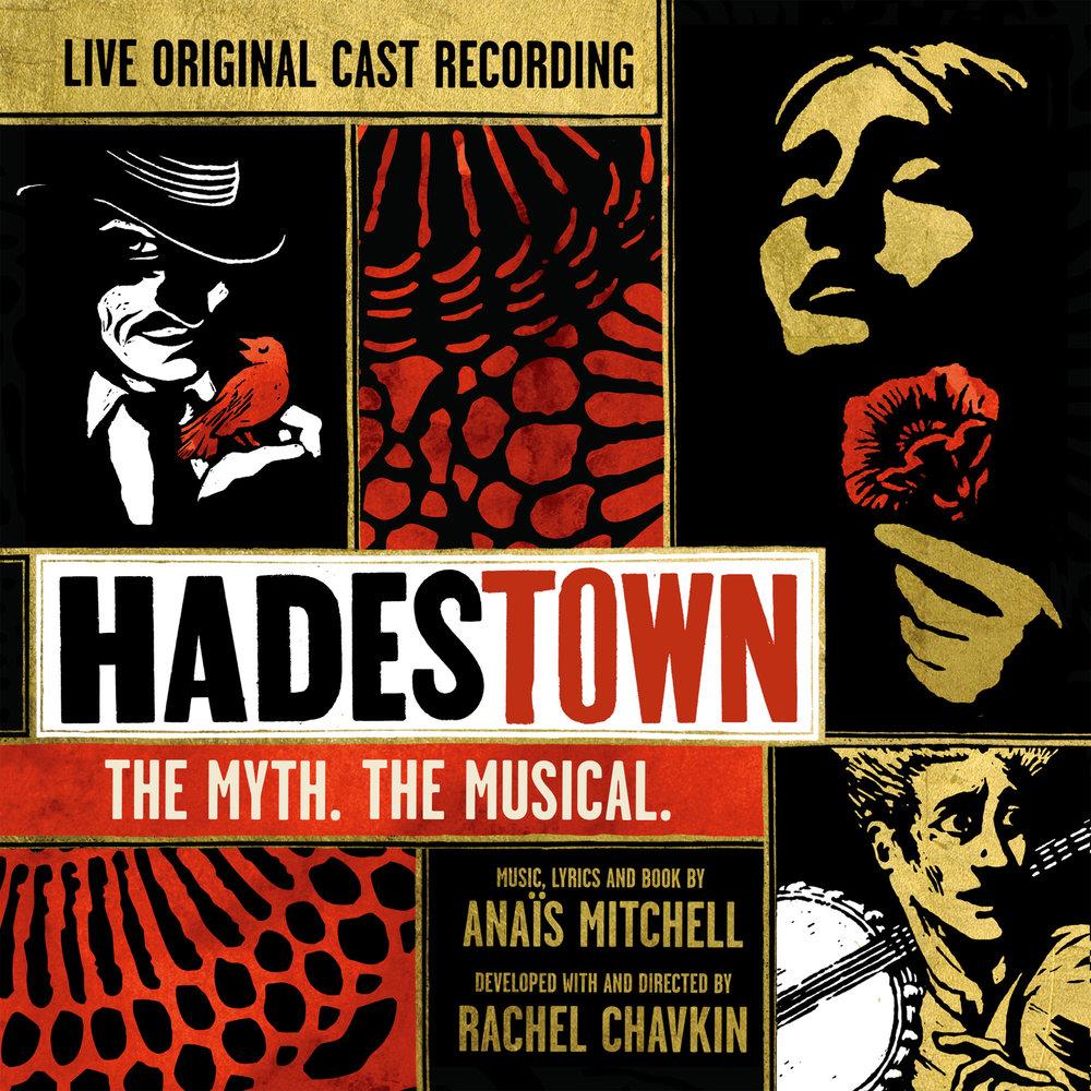 Hadestown Cast Albuml.jpg