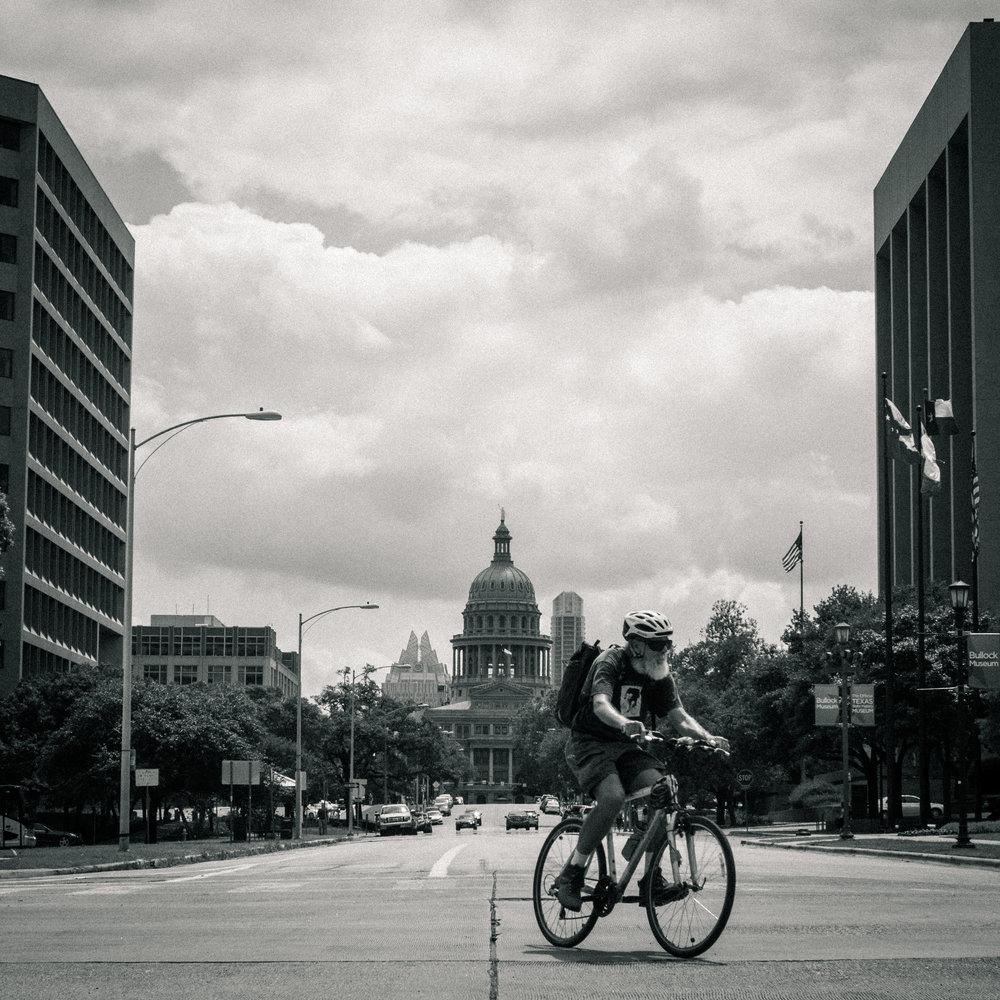 Austin edits-4.jpg