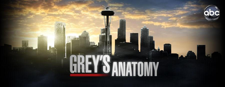 key_art_greys_anatomy.jpg