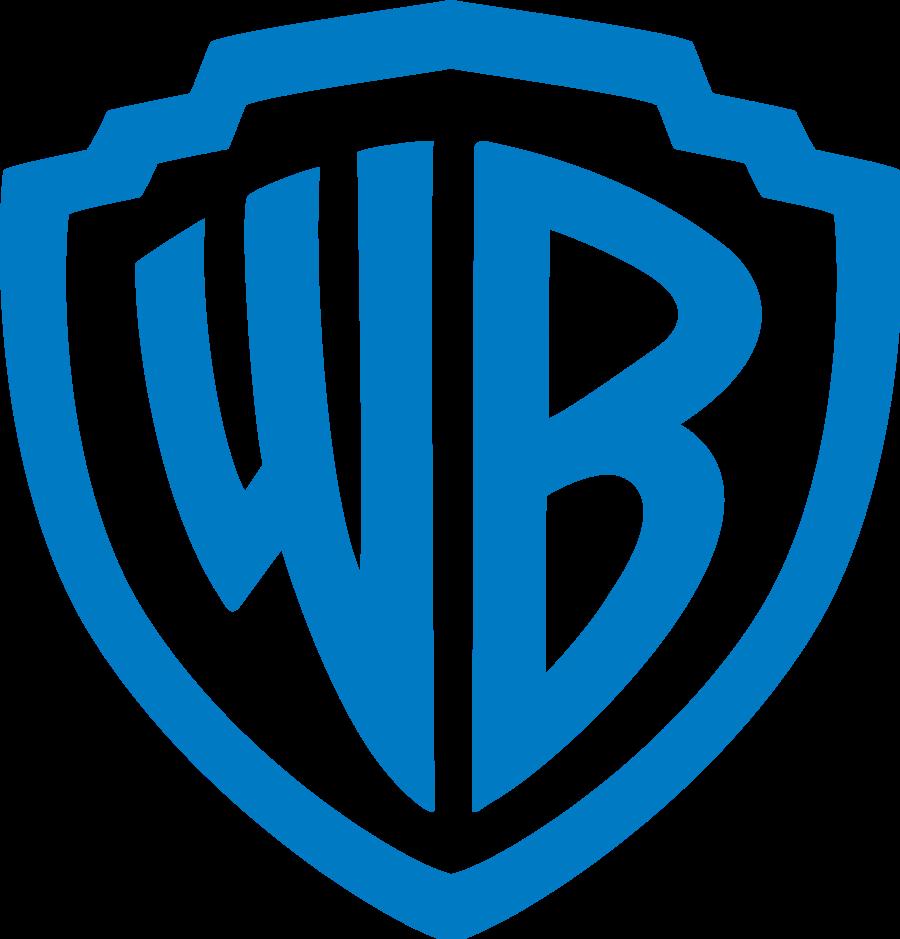 1459779691_warner-bros-logo.png