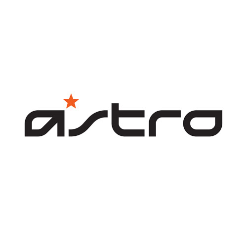 astrogaming-highres-500x500.jpeg