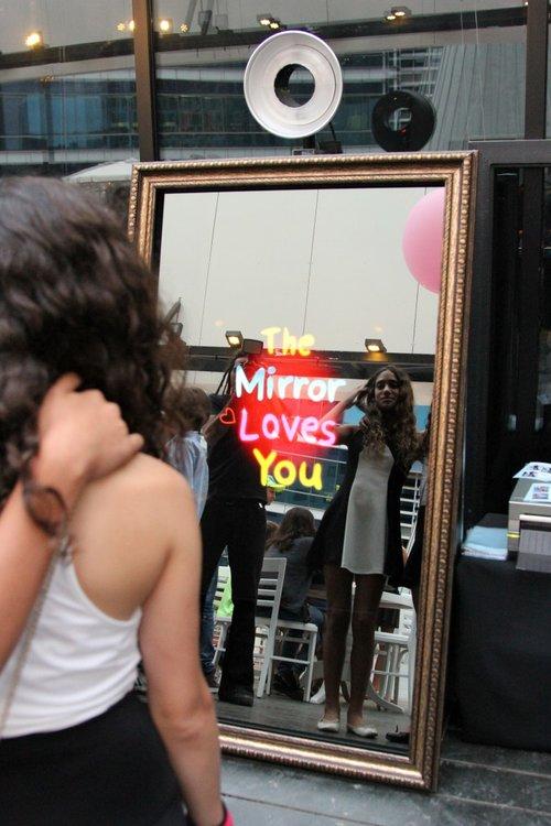 Mirror+Front+2.jpg