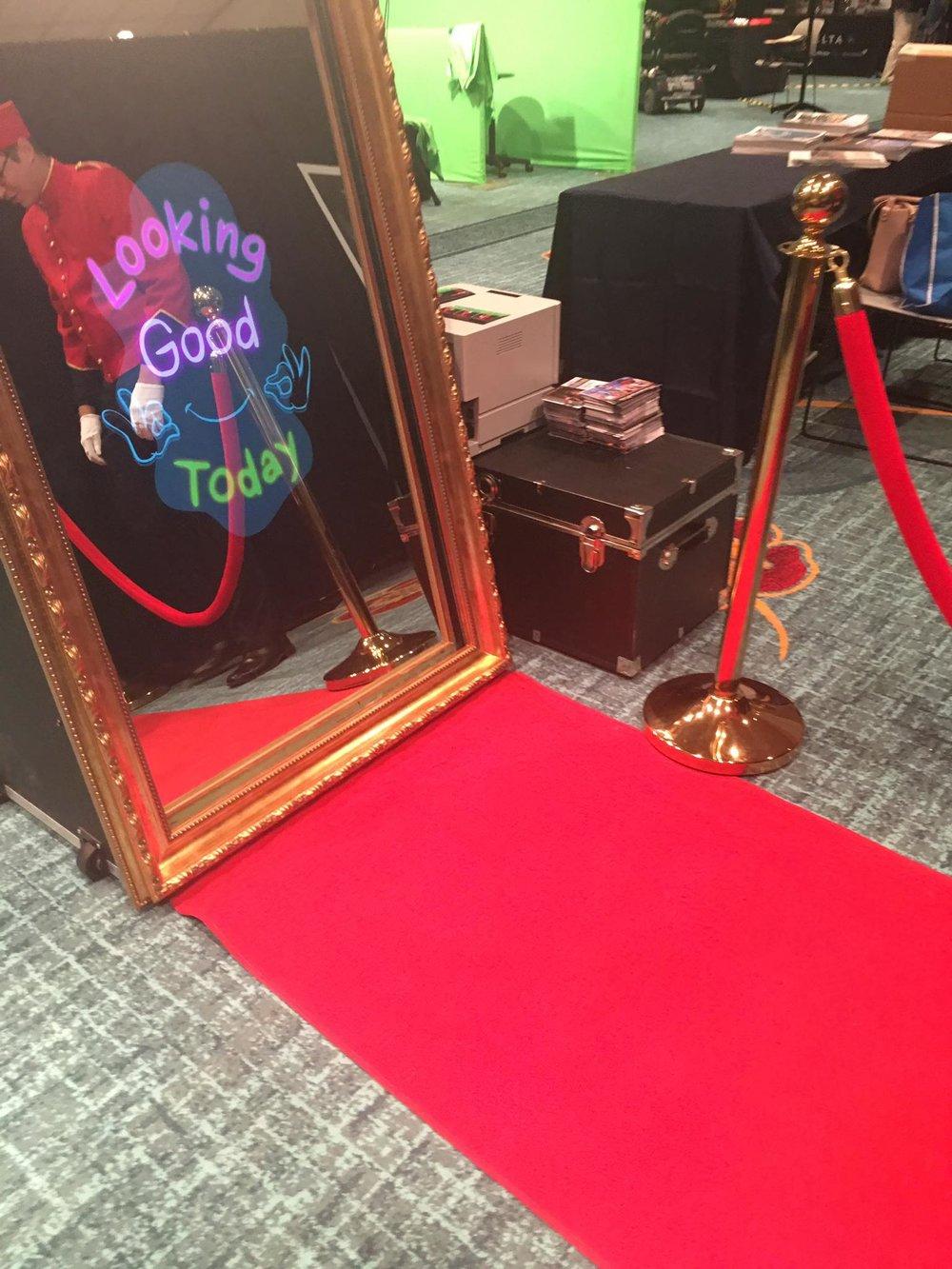 Gold Frame Red Carpet.jpg