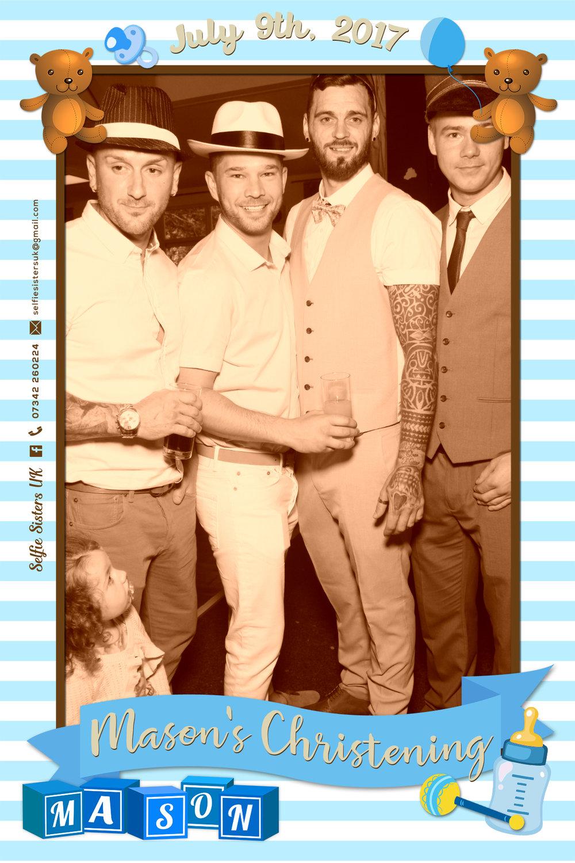 boys in sepia.jpg