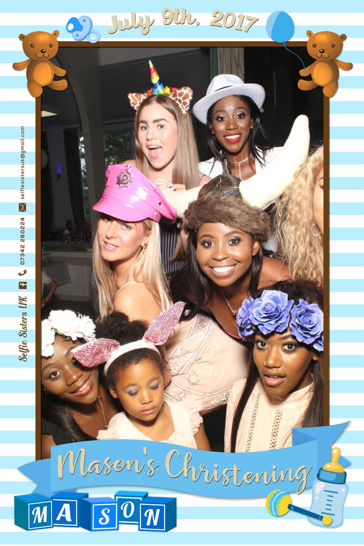 Girls group shot.jpg