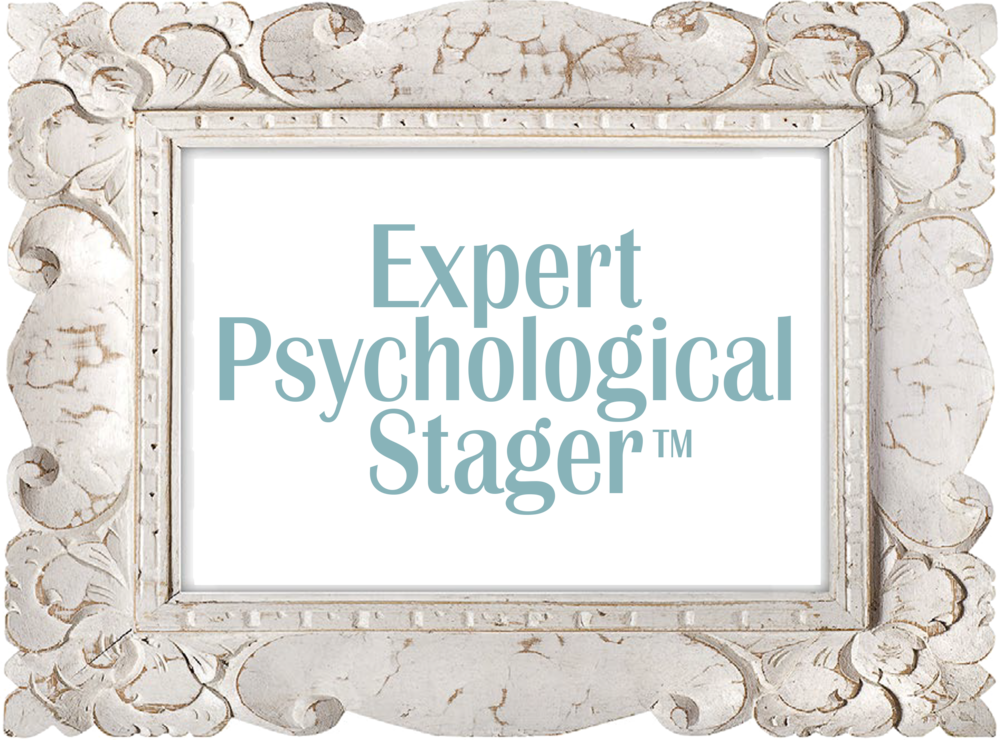 Expert Psychological Stager Logo.png