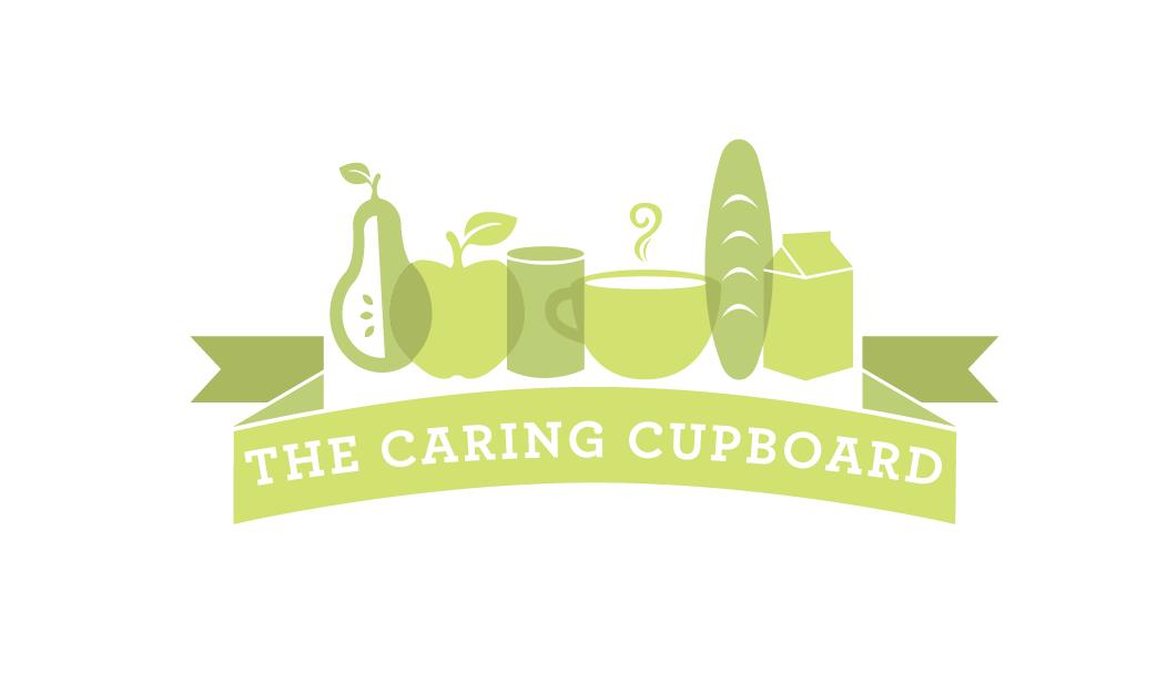 The Caring Cupboard