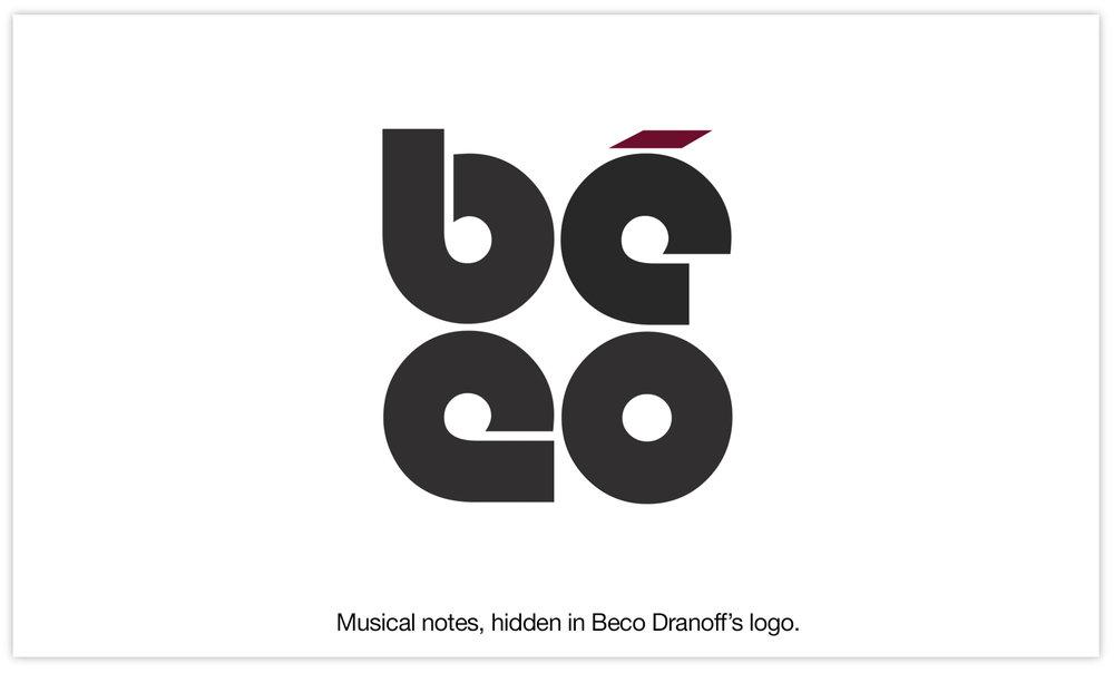 Beco-0.jpg
