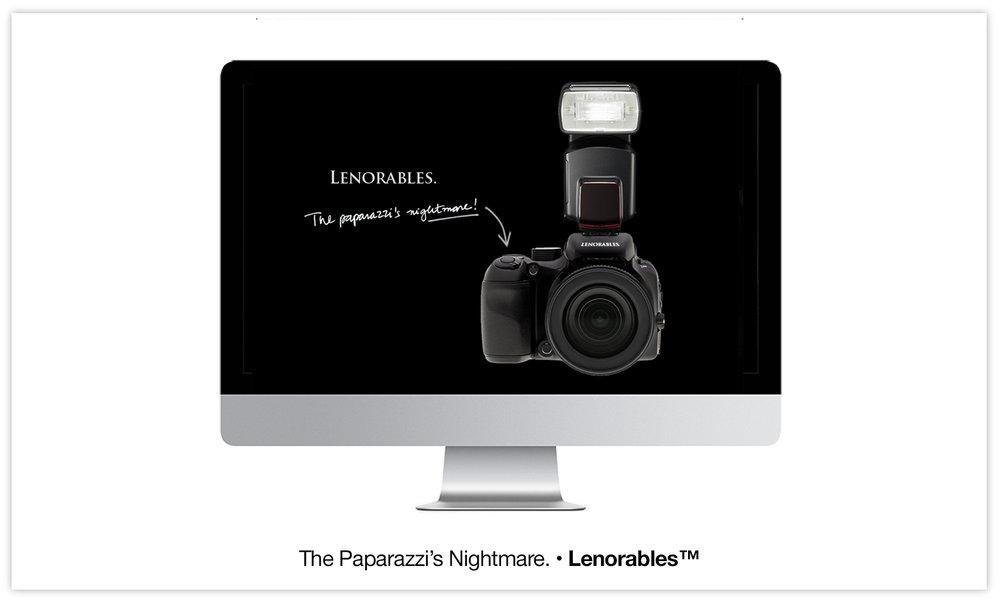 Lenorables-00.jpg