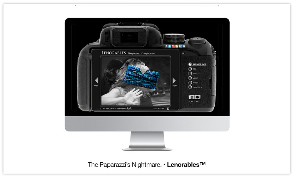 Lenorables-3.jpg