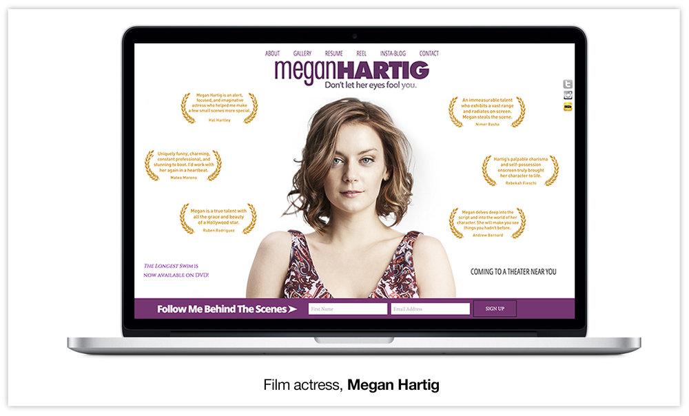 MEGAN-A4.jpg