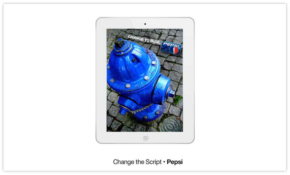 PepsiBlue5.jpg