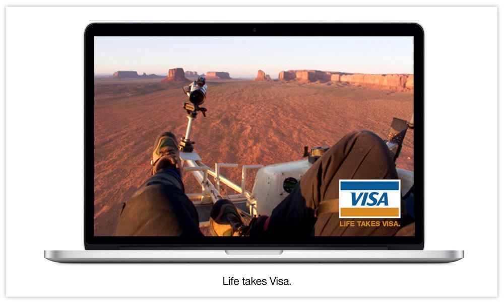 Visa4.jpg