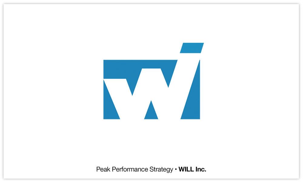 WILL-1.jpg