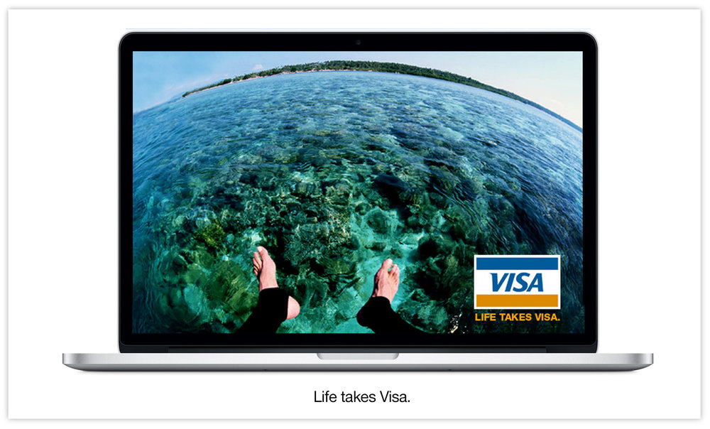 Visa5.jpg