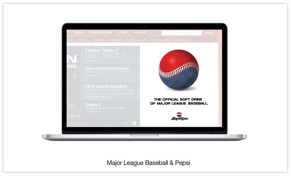 Pepsi-Basebll.jpg
