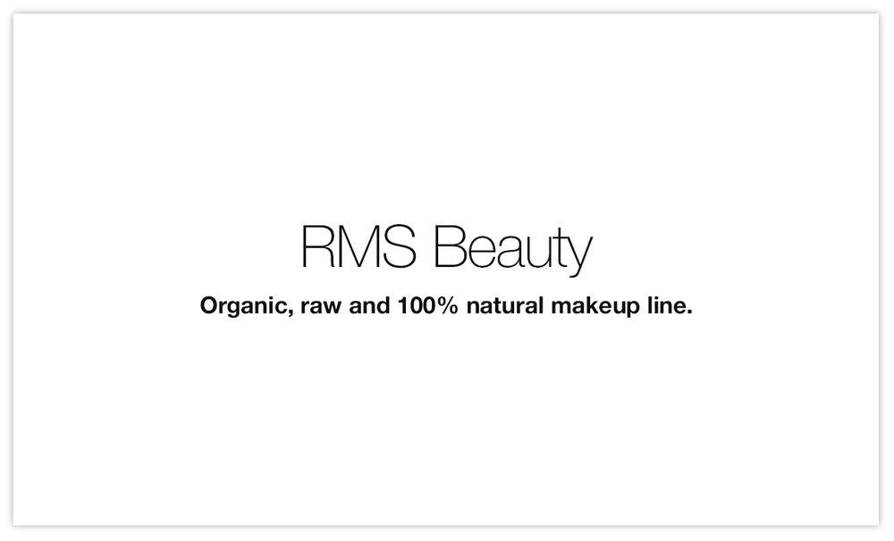 RMS1.jpg