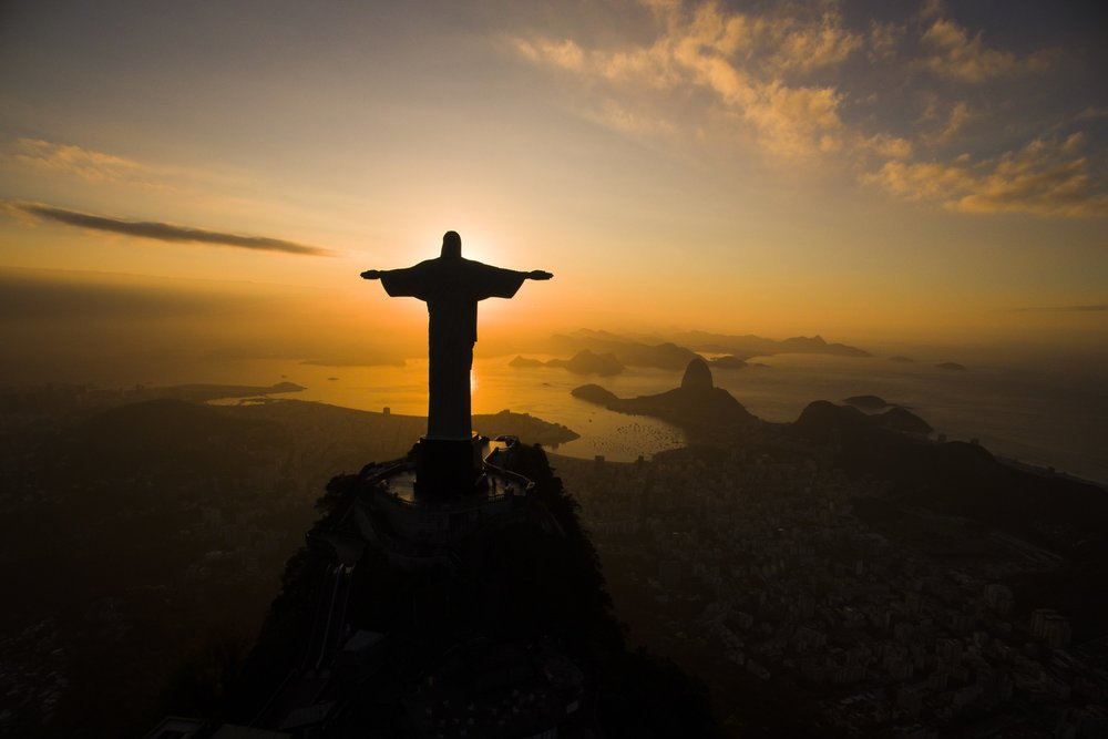 APTOPIX-Brazil-Daily-_Inte.jpg