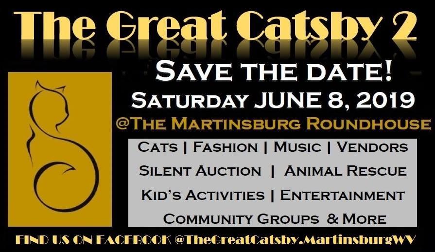 Events — Visit Martinsburg, WV!