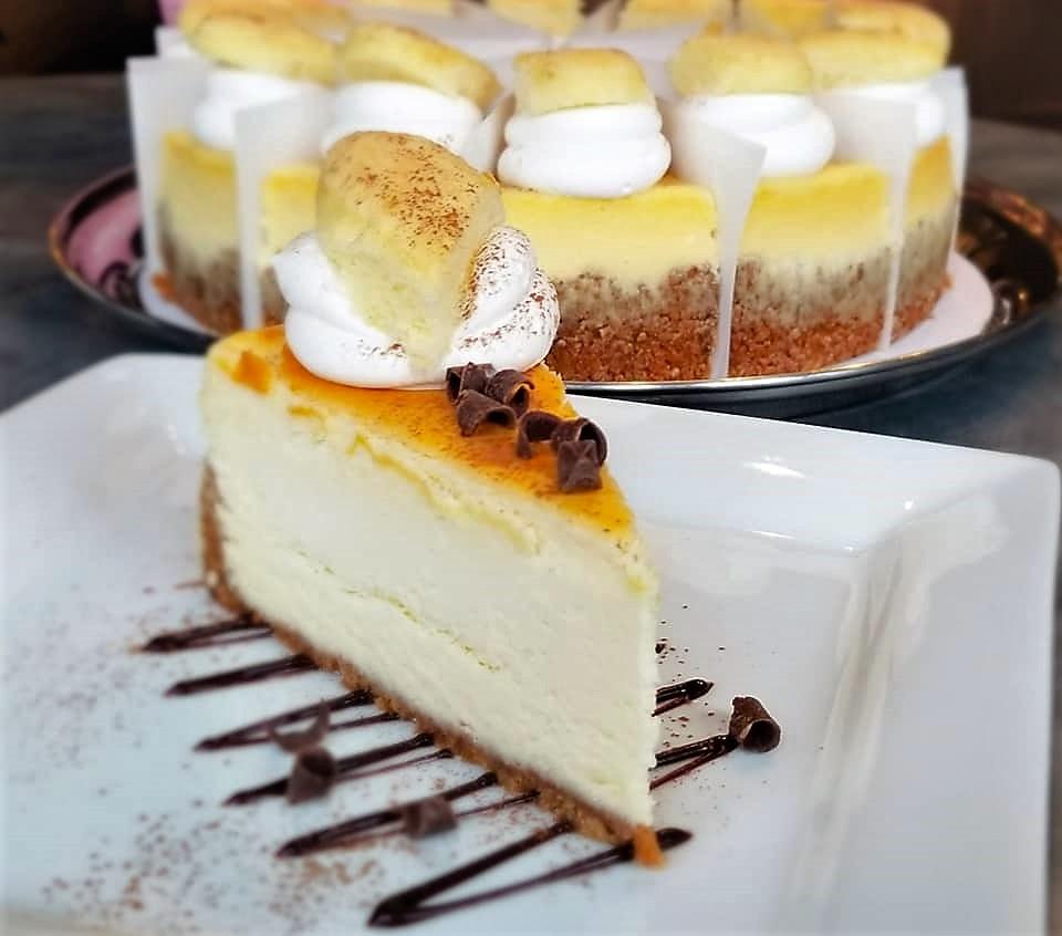 Everything Cheesecake.jpg