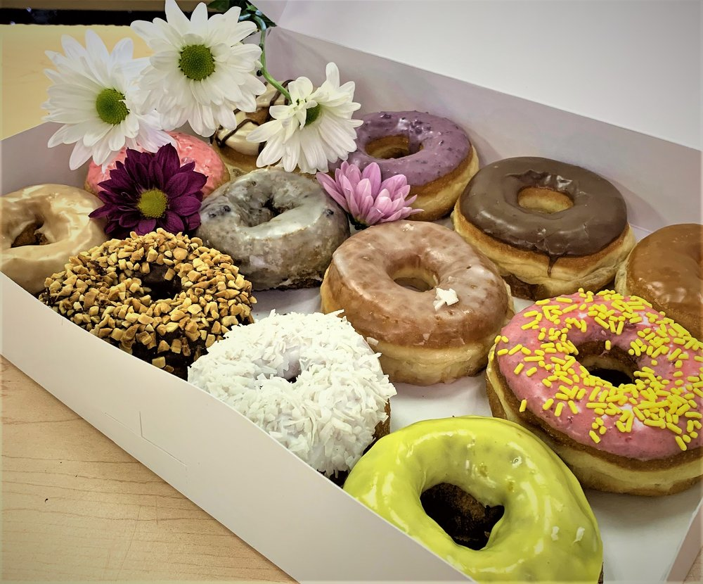 Moe's Donuts.jpg