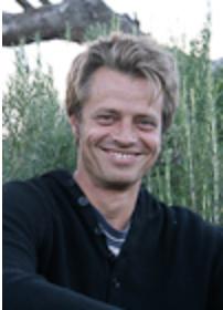Jens Kalkhof