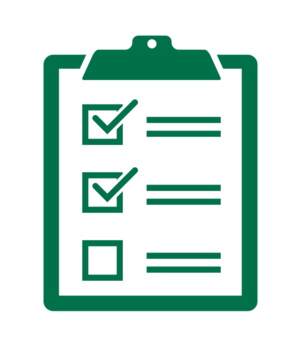 checklist Icon (orange).png