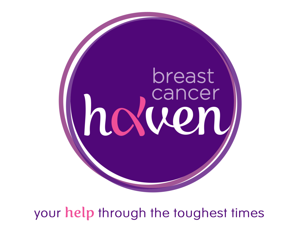 Breast Cancer Haven.png
