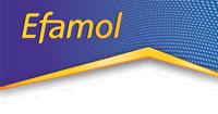 Efamol.png