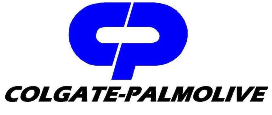 Colgate-logo.png