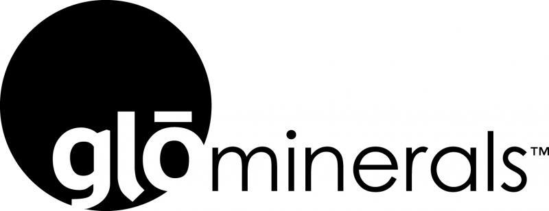 glo-minerals.jpg