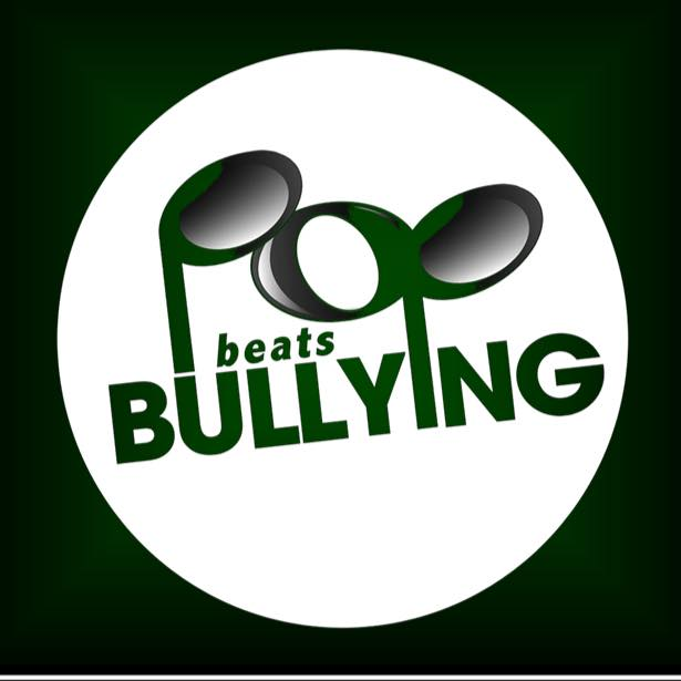 Pop Beats Bullying.jpg