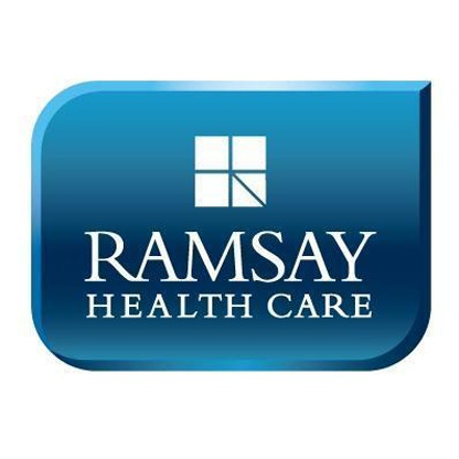 Ramsay Healthcare UK.jpg